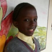 OMDC 092 Grace Ngima