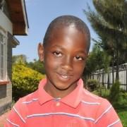 OMDC 048 Dennis Mwangi