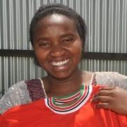 OMDC 022 Pauline Wanja