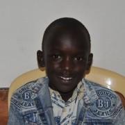 OMDC 004 Erick Nderitu