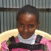 OMDC 005 Veronica Wanjiru