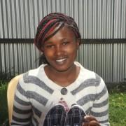 OMDC 011 Elizabeth Mumbi