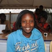 OMDC 021 Salome Wambui