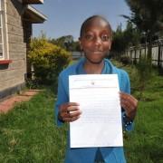 OMDC 049 Yvonne Wangari Wanjiku
