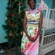 OMDC 075 Ann Wangithi Muthoni