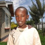 OMDC 081 Wilson Kibutua