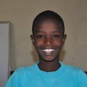 OMDC 097 Kish Kish Emanuel