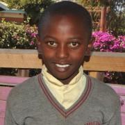 OMDC 010 Francis Mugo