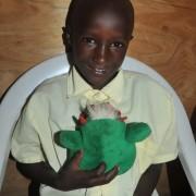 OMDC 103 Stephen Nyaga