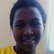 OMDC 104 Dorcas Sheiyie