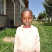 OMDC 111 Stacy Wanjiku