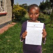 OMDC 115 Cynthia Wanjiru Wangechi