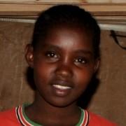 OMDC 123 Jane Ntitana