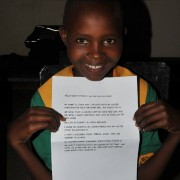 OMDC 125 Ntupusha Lemari