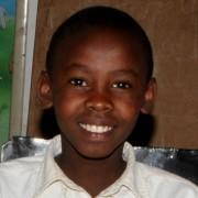 OMDC 140 Stephen Mwangi