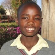OMDC 017 Isaack Mwangi