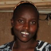 OMDC 026 Josephine Lekerimui