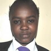 OMDC 054 Delphine Nyawira Njeri