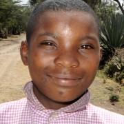 OMDC 072 Samuel Kamau