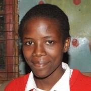 OMDC 076 Margaret Simari