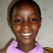 OMDC 079 Caroline Kangai