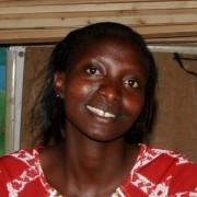 OMDC 087 Evalyne Zainabu