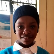 OMDC 090 Nelius Njeri Waithera