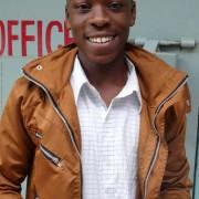 OMDC 057 Tim Murungi
