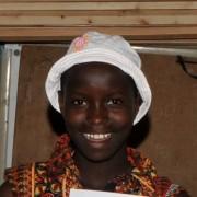 OMDC 101 Nasheunye Losupuko