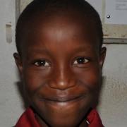 OMDC 118 Geoffrey Kamunge