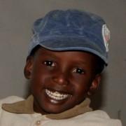 OMDC 129 Baby Williamson Leshan