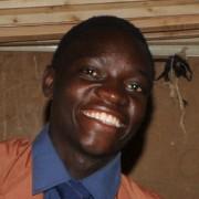 OMDC 141 Charles Muthui