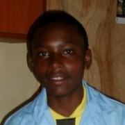 OMDC 144 Joel Mugo