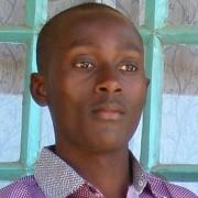 OMDC 146 Joseph Ndirangu