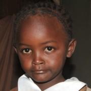 OMDC 149 Baby Lynett Wanjira