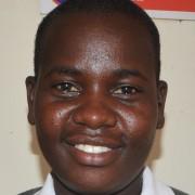 OMDC 151 Pauline Nakuresh