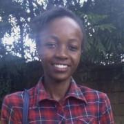 OMDC 032 Beatrice Wangui