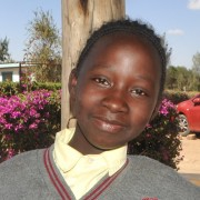 OMDC 042 Jane Wanjira