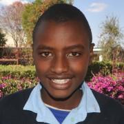 OMDC 047 James Mwangi