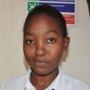 OMDC 053 Florence Wambui