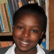OMDC 068 Kerry Wangui Muthoni