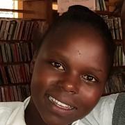 OMDC 083 Emily Mukiri Susan