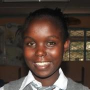 OMDC 084 Diana Kagendo
