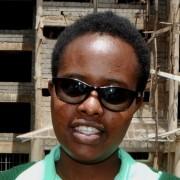 OMDC 086 Barbra Naponu Legei