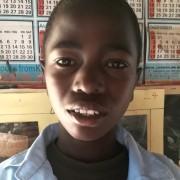OMDC 007 Charles Warui