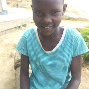 OMDC 008 Namalei Leterewa
