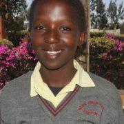 OMDC 092 Grace Waithera