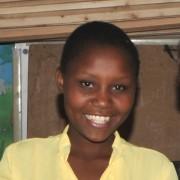 OMDC 014 Rachael Gathigia Wanjiru