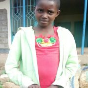 OMDC 155 Faith Ngilaton Lesachore