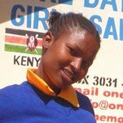 OMDC 132 Pauline Namkei